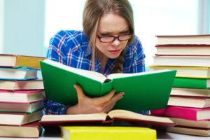 Die besten Apps für Studenten in der Prüfungszeit