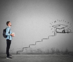 Die 3 häufigsten Fehler beim Schreiben einer Bachelorarbeit