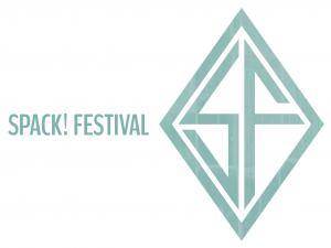 Spack! Festival: Tickets zu gewinnen!