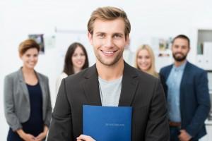 Duales Studium – Vor- und Nachteile auf einen Blick