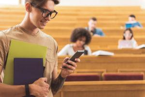 Unsere Tipps für alle Erstsemester