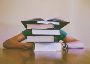 Studienabbruch: Gehen oder bleiben?