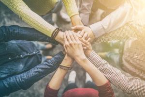 Warum der Weltstudententag kein Tag zum Feiern, sondern zum Welt verbessern sein sollte
