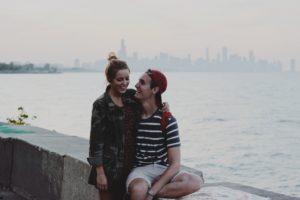 7 Tipps für die Fernbeziehung im Studium