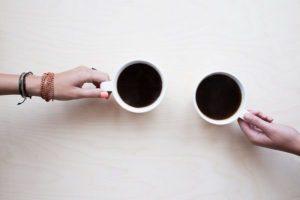 Die ungewöhnlichsten Studiengänge: Coffeemanagement