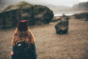 7 Ideen für dein Gap Year im Ausland