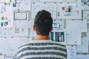 Studieren mit Beeinträchtigung – Bin ich betroffen?