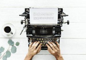 5 Tipps für die heiße Phase vor Abgabe der Bachelorarbeit