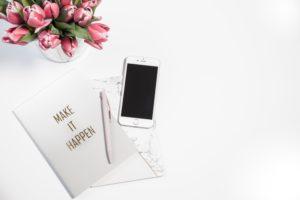 5 Ideen für dein Gap Year im Inland