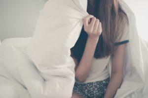 7 Tipps für Langschläfer: So schaffst du es in die Morgen-Vorlesung