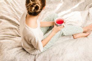 Prokrastination – das kannst du dagegen tun