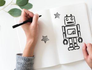 Künstliche Intelligenz erkennt Studienabbrecher