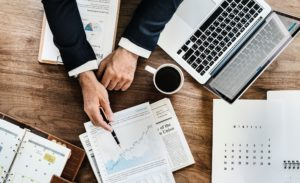 Das Arbeitszeugnis: Top oder Flop?