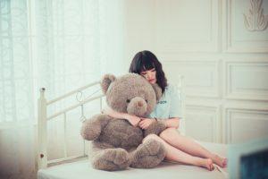 Psychische Probleme im Studium – die Hochschule hilft