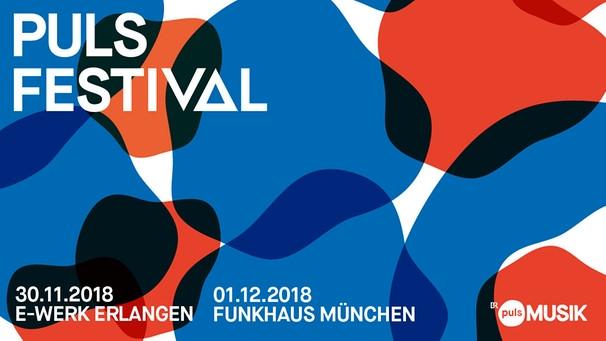 puls-festival-2018