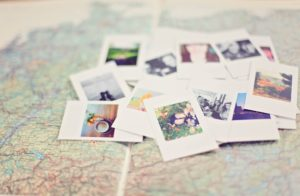 Mit Freunden in den Urlaub – eine gute Idee?