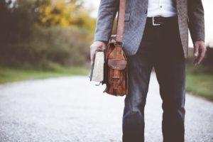 Studieren mit 30 – Bin ich hier richtig?