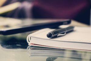 Berufsbegleitender Master – auch eine Option für dich?
