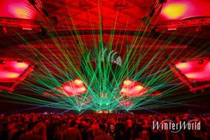WinterWorld in Karlsruhe: mit AskStudents ins neue Partyjahr