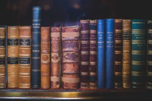 Richtig zitieren – kein Hexenwerk