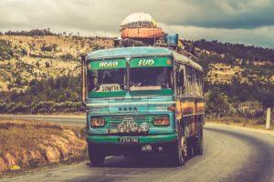 5 Tipps für ein entspanntes Auslandssemester
