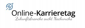 Karriere-Tipp von askstudents: Online-Karrieretag 2014 in Hamburg