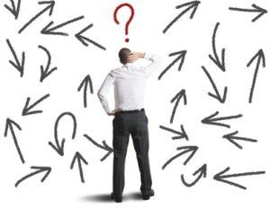 Studienabbruch: Aufgeben oder Durchziehen?