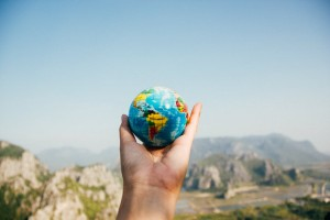 ISIC: Lohnt sich der internationale Studentenausweis?