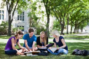 Studieren ohne Abitur – geht das?