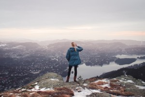 4 Tipps für einen günstigen Urlaub als Student