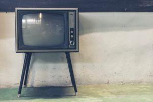 Spar-Tipps für Studenten: Der Rundfunkbeitrag