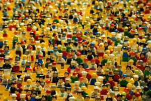 Hups: OTH Regensburg verschickt aus Versehen 700 Zusagen