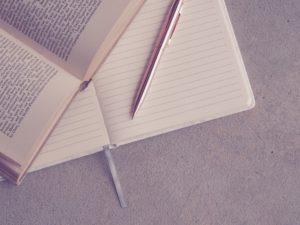 Fernstudium – ist das etwas für mich?
