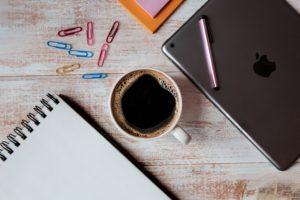 Minimaler Aufwand, maximales Ergebnis – so wird dein Studentenleben leichter