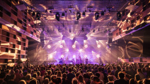 PULS Festival 2018: Kreativität wird belohnt!