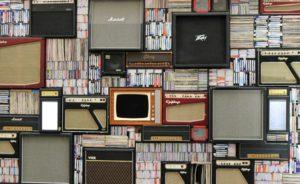 Studiengänge für Musik-Fans