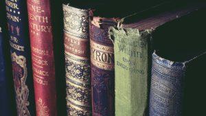 Wissenschaftlich Arbeiten: Das Literaturverzeichnis
