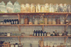 Spar' dein Geld: Nachhaltigkeit im Studium