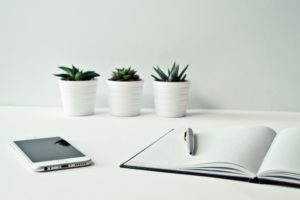 Online Marketing als Studiengang – sinnvoll oder nicht?